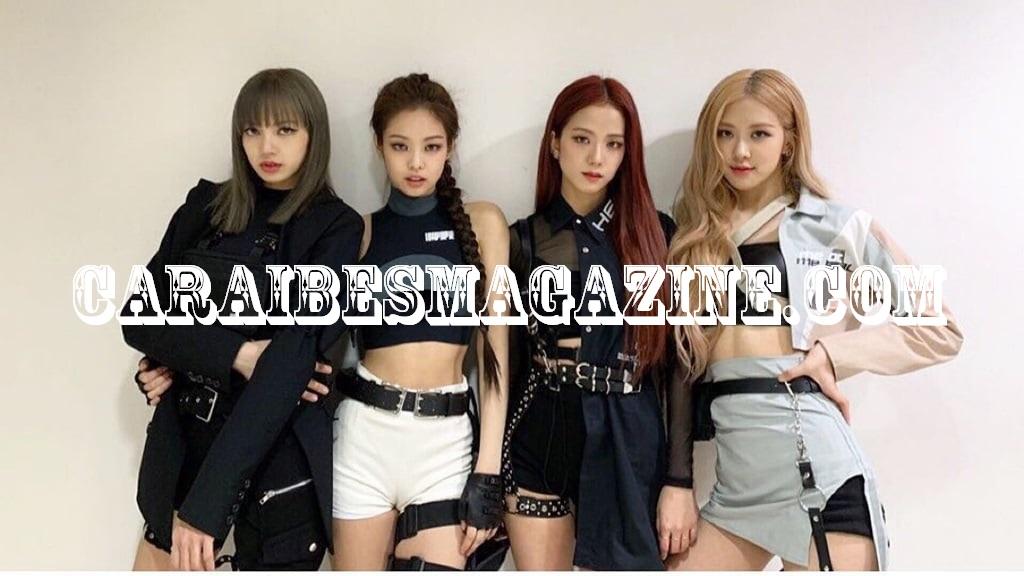 Sisi Gelap Dunia K-pop Yang Mencengangkan Dunia